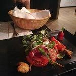 Photo de Ruben Restaurant