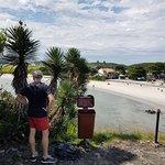 Praia do Forte Resmi