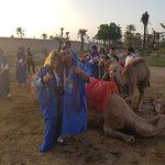 Photo of Marrakech Best Trips