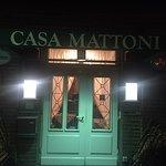 Casa Mattoni Foto