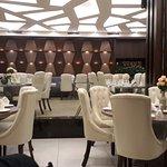 Bild från Karamna Restaurant