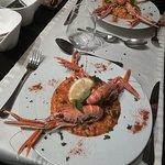 Photo de Restaurant L'Aulnet