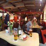 Photo of Gdanska