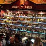 Foto de Rock'N Fish