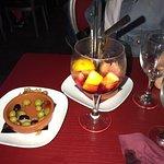 Foto de Patagonia Bar