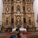 Foto de Templo de Santo Domingo de Guzmán