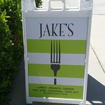 Jake'sの写真