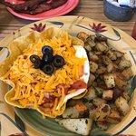 Billede af Somers Bay Cafe