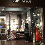 Gift shop to meet many of your needs