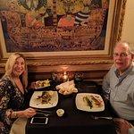 Foto de La Cocina International Restaurant
