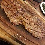 صورة فوتوغرافية لـ Gunaydin Kasap Steak House
