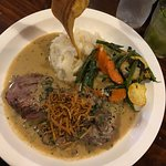 Foto di Lemon Zest Restaurant