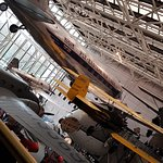 Photo de National Air and Space Museum