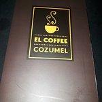 Φωτογραφία: El Coffee Cozumel