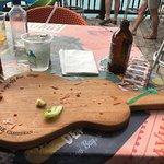 Foto van Jimmy Buffett's Margaritaville Ocho Rios