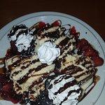 Holiday Inn San Antonio NW - Seaworld Area Photo