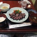 Photo of Kyoto Nanzenji Garden Washoku Restaurant Yachiyo