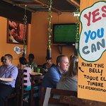 Photo of Cafe Atitlan