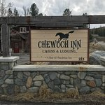 Chewuch Inn & Cabins Photo