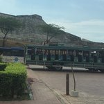 Photo of Rumba in Chiva