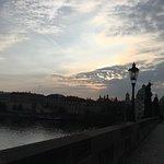 Photo of Charles Bridge