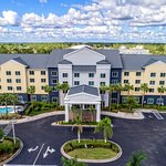 Fairfield Inn & Suites by Marriott Naples