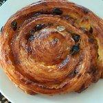 Bakery By Boris의 사진