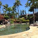 Hanalei Bay Resort Εικόνα