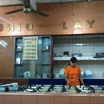 Photo of Lashio Lay