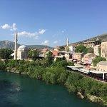 Foto de Sarajevo Funky Tours