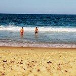 Foto de Praia Brava