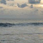ภาพถ่ายของ หาดนาใต้