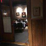 Foto de Rooney's Restaurant