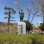 Foto de Hamamatsu Castle Park