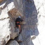 Foto di Cliffhanger Guides