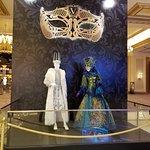 ภาพถ่ายของ Casino at Venetian Macao