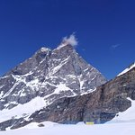 Photo of Breuil-Cervinia Ski Area