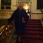 Photo of Royal Opera House