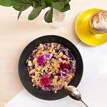 Bild från Fika Swedish Kitchen