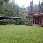 Foto Cipaku Garden Hotel