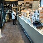 Panarello Pasticceria, Caffetteria e Gelateria Image