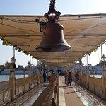 Foto di Durgiana Temple