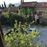 Borgo Suvereto e Val di Cornia Suites