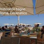 Photo de Ristorante del Bagno Roma 54