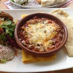 meat-moussaka-delicious_large.jpg