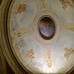 Photo of Palazzo Mirto