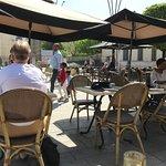 Foto di Basilique St-Denis
