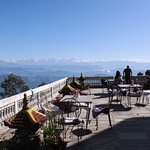 Фотография Café du Mont