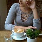 Foto de The Lab Coffee Roasters