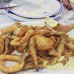 Photo de Restaurante José Cerdán